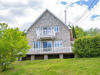 Maison à vendre à Sainte-Brigitte-de-Laval, Capitale-Nationale, 16, Rue des Trilles, 13862550 - Centris.ca