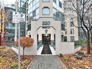 Condo à vendre à Saint-Lambert (Montérégie), Montérégie, 320, Avenue  Victoria, app. 308, 10041456 - Centris.ca