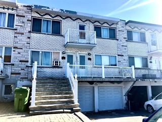 Duplex for sale in Montréal (LaSalle), Montréal (Island), 7910 - 7912, Rue  Robert, 19937447 - Centris.ca