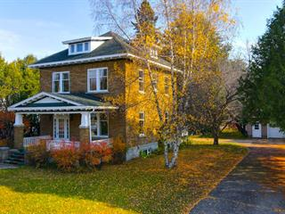 House for sale in Papineauville, Outaouais, 198, Rue  Henri-Bourassa, 25892149 - Centris.ca