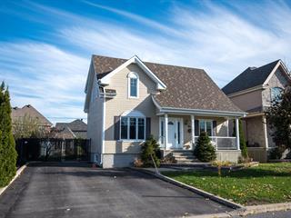 Maison à vendre à Mercier, Montérégie, 4, Rue  Antoine-Couillard, 20666113 - Centris.ca