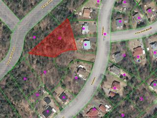 Terrain à vendre à Val-David, Laurentides, Rue  Rivard, 13193251 - Centris.ca
