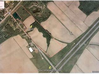Terrain à vendre à Léry, Montérégie, boulevard de Léry, 22386457 - Centris.ca