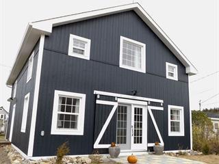 Maison à vendre à Petite-Vallée, Gaspésie/Îles-de-la-Madeleine, 69, Rue  Principale, 23980421 - Centris.ca