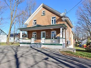 House for sale in Sainte-Hénédine, Chaudière-Appalaches, 103, Rue  Saint-Narcisse, 20801599 - Centris.ca