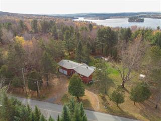 House for sale in Sainte-Catherine-de-Hatley, Estrie, 721, Chemin du Lac, 24943614 - Centris.ca