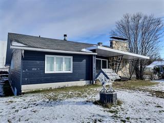Maison à vendre à Rivière-Héva, Abitibi-Témiscamingue, 753, Route  Saint-Paul Nord, 28416496 - Centris.ca