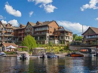 Condo for sale in Sainte-Marguerite-du-Lac-Masson, Laurentides, 50, Chemin  Masson, apt. 102A, 17415054 - Centris.ca