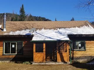 Maison à vendre à Lac-Supérieur, Laurentides, 3756, Chemin du Lac-Supérieur, 21422878 - Centris.ca