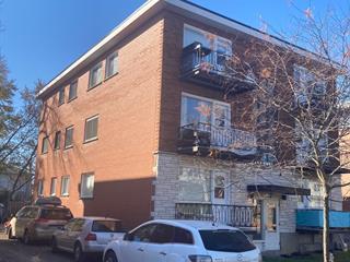 Immeuble à revenus à vendre à Longueuil (Greenfield Park), Montérégie, 367, Rue  Hubert, 17892123 - Centris.ca