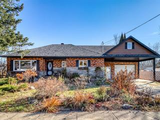 House for sale in Rawdon, Lanaudière, 3282, 9e Avenue, 16095317 - Centris.ca