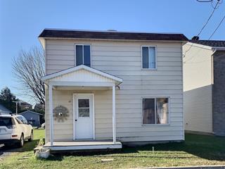 Maison à vendre à Pierreville, Centre-du-Québec, 90, Rue  Letendre, 18112057 - Centris.ca