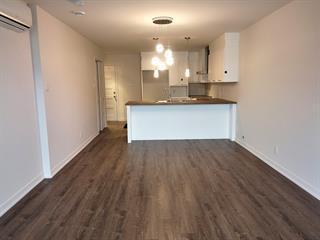 Condo / Apartment for rent in Vaudreuil-Dorion, Montérégie, 3171, boulevard de la Gare, apt. 205, 9370283 - Centris.ca