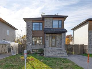 Maison à vendre à Les Cèdres, Montérégie, 191, Rue  Champlain, 26973295 - Centris.ca