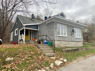 Maison à vendre à Bryson, Outaouais, 930, Rue de Litchfield, 20231357 - Centris.ca
