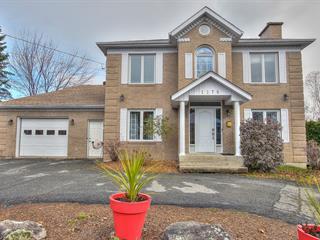 Maison à vendre à Saint-Georges, Chaudière-Appalaches, 1370, 24e Rue, 27166107 - Centris.ca