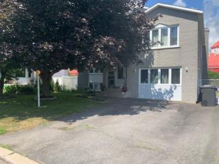 House for sale in Sainte-Julie, Montérégie, 976, Rue des Iris, 26752271 - Centris.ca