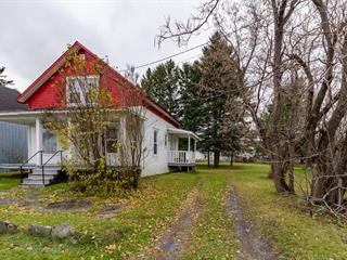 House for sale in Saint-Martin, Chaudière-Appalaches, 30, 4e Rue Ouest, 14777834 - Centris.ca