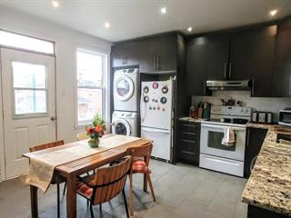 Condo / Apartment for rent in Montréal (Ahuntsic-Cartierville), Montréal (Island), 8952, Rue  Berri, 22807202 - Centris.ca
