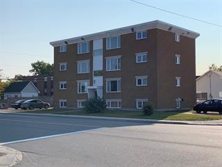 Immeuble à revenus à vendre à Sept-Îles, Côte-Nord, 40, Rue  Napoléon, 25513444 - Centris.ca