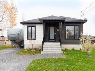 House for sale in Saint-Jude, Montérégie, 1328, Rue  Roy, 10184124 - Centris.ca