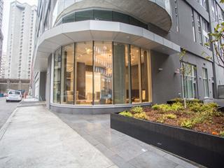 Condo / Apartment for rent in Montréal (Ville-Marie), Montréal (Island), 405, Rue de la Concorde, apt. 1402, 19352521 - Centris.ca