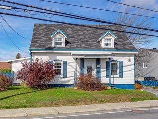 House for sale in Lévis (Les Chutes-de-la-Chaudière-Ouest), Chaudière-Appalaches, 4011, Route des Rivières, 14548915 - Centris.ca