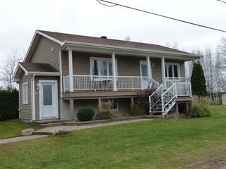 House for sale in Saint-Lin/Laurentides, Lanaudière, 79 - 81, Rue  Gabriel, 17964342 - Centris.ca