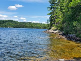 Lot for sale in Lac-Simon, Outaouais, Rang 2, 12540004 - Centris.ca