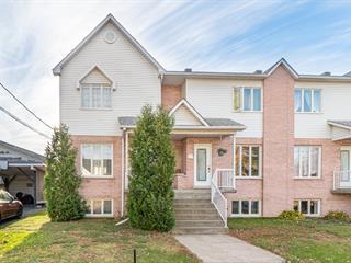 Maison à vendre à Napierville, Montérégie, 257Z, Rue  Saint-Martin, app. A, 25217432 - Centris.ca