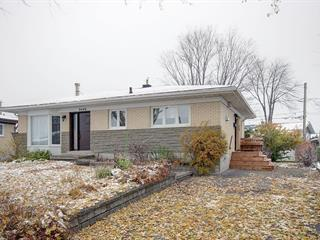 House for sale in Québec (Charlesbourg), Capitale-Nationale, 9440, Avenue  Ampleman, 25610749 - Centris.ca