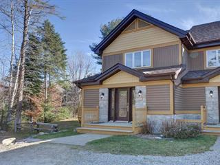 Maison en copropriété à vendre à Mont-Tremblant, Laurentides, 1662, Chemin du Golf, 26201902 - Centris.ca
