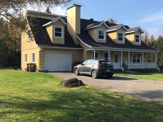 Maison à vendre à Sainte-Marguerite-du-Lac-Masson, Laurentides, 21, Rue du Joli-Bois, 9636908 - Centris.ca
