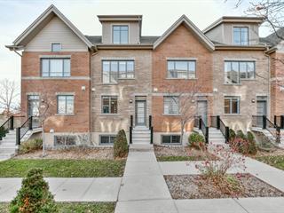 Maison en copropriété à vendre à Boisbriand, Laurentides, 1280, Rue des Francs-Bourgeois, 26012241 - Centris.ca