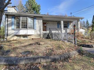 Maison à vendre à Sainte-Julienne, Lanaudière, 2015, Rue  Papillon, 19311587 - Centris.ca