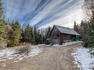 Maison à vendre à Lac-Supérieur, Laurentides, 1166 - 1168, Chemin du Lac-Quenouille, 22803744 - Centris.ca