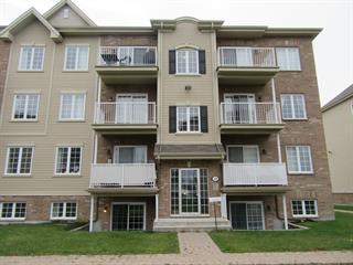 Condo / Apartment for rent in Vaudreuil-Dorion, Montérégie, 768, Rue  Valois, apt. 001, 20727699 - Centris.ca