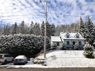 House for sale in Sainte-Marguerite-du-Lac-Masson, Laurentides, 42, Rue des Outardes, 16619307 - Centris.ca