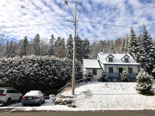 House for sale in Sainte-Marguerite-du-Lac-Masson, Laurentides, 42, Rue des Outardes, 16619307 - Centris.ca