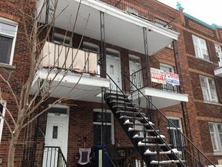 Condo / Apartment for rent in Montréal (Verdun/Île-des-Soeurs), Montréal (Island), 677, 3e Avenue, 21519740 - Centris.ca