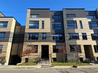 Condo for sale in Montréal (Villeray/Saint-Michel/Parc-Extension), Montréal (Island), 7233, Rue  Marconi, apt. 201, 27697642 - Centris.ca