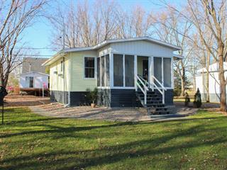 Cottage for sale in Champlain, Mauricie, 92, Rue  Langevin, 20658916 - Centris.ca