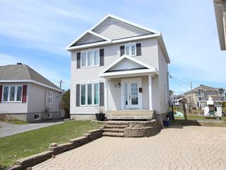 House for sale in Québec (Charlesbourg), Capitale-Nationale, 252, Rue  Saint-Amour, 27863628 - Centris.ca