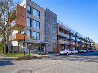 Condo for sale in Montréal (Mercier/Hochelaga-Maisonneuve), Montréal (Island), 2250, Rue  Marcelle-Ferron, apt. 402, 18366014 - Centris.ca