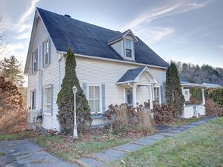 House for sale in Ayer's Cliff, Estrie, 846, Rue  Main, 11499464 - Centris.ca
