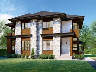Maison à vendre à Saint-Alphonse-de-Granby, Montérégie, 552, Rue du Domaine, 27432455 - Centris.ca
