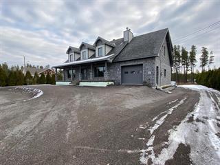Maison à vendre à Saint-Honoré, Saguenay/Lac-Saint-Jean, 651 - 653, Rue des Érables-Rouges, 24494519 - Centris.ca