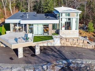 Maison à vendre à Saint-Adolphe-d'Howard, Laurentides, 25, Chemin  Ora, 13485524 - Centris.ca