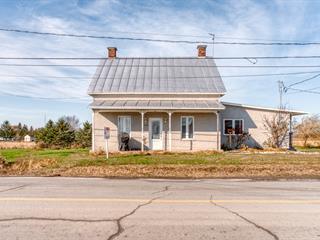 House for sale in Saint-Jacques, Lanaudière, 1019, Chemin  Gaudet, 15084019 - Centris.ca