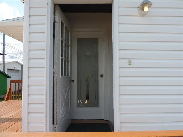 House for rent in Lebel-sur-Quévillon, Nord-du-Québec, 53B, Rue des Épinettes, 12205528 - Centris.ca